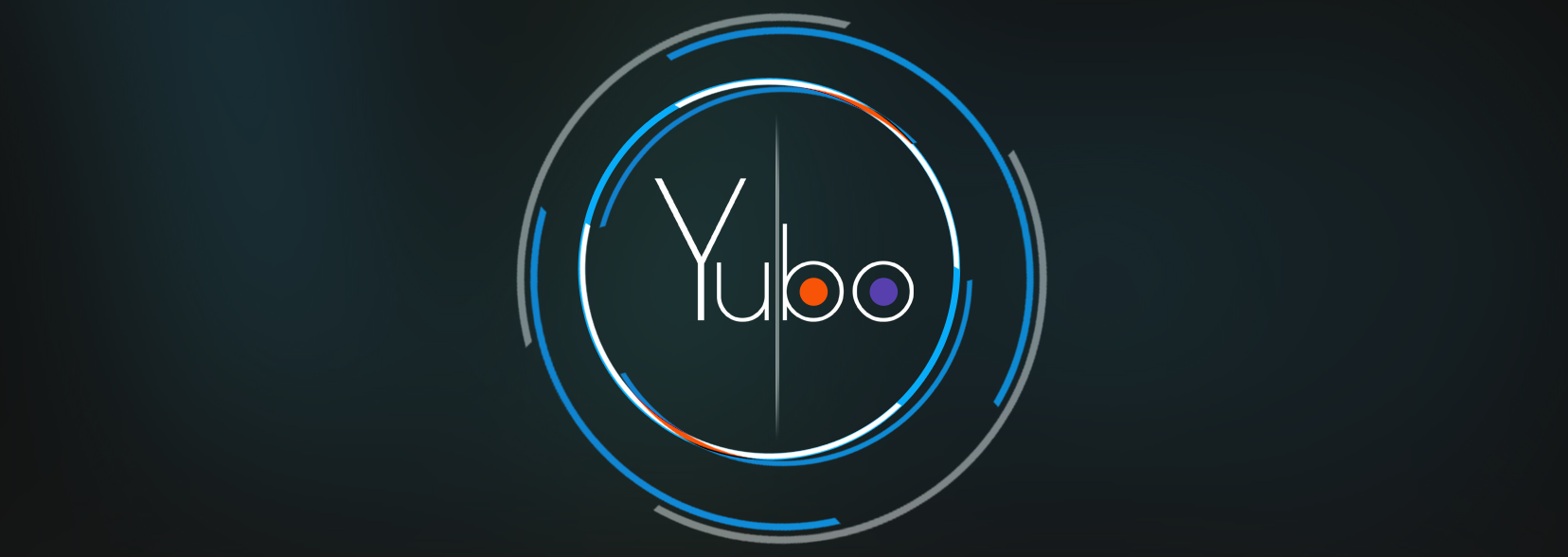 Yubo Welcome